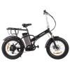 Велогибриды