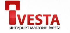 Интернет магазин iVesta